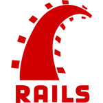 ruby rails web app development