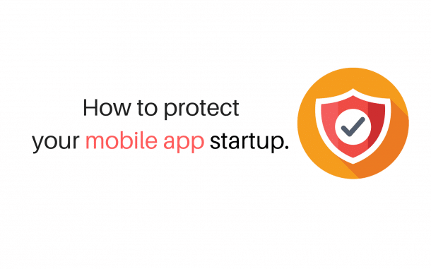 How to protect your mobile app startup.